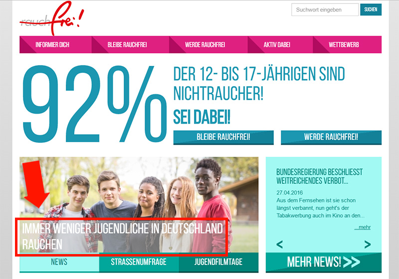 Bestes Online-Dating-Portal